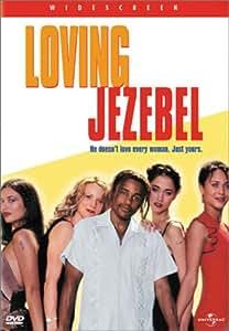 Loving Jezebel (Widescreen) (Sous-titres français) [Import]