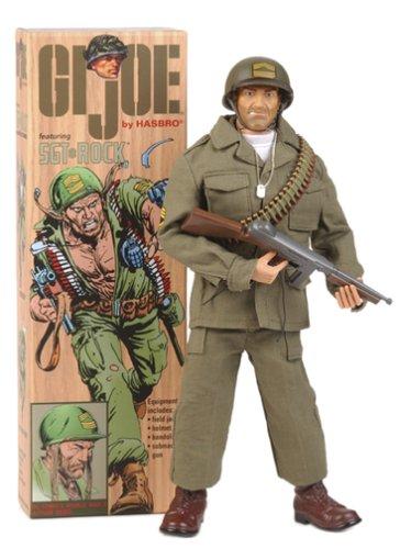G.I. Joe 12
