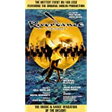 Riverdance: the Show