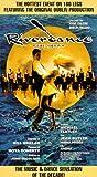 Riverdance - The Show [VHS]