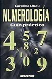 Numerologia, Carolina Libau, 9706436111