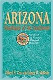 Arizona, Gilberto Rafael Cruz and James D. McBride, 1571684999