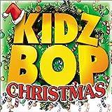 : Kidz Bop Christmas