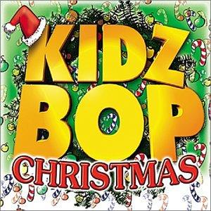 Kidz Bop Kids Chrismas Songs