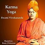 Karma Yoga | Swami Vivekananda