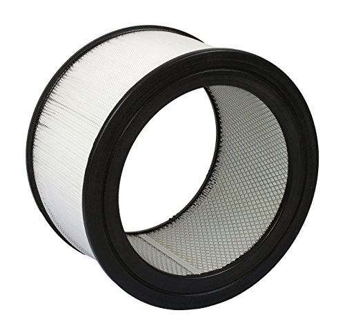 Top 10 Filterbuy Honeywell Air Cleaner Replacement Filter
