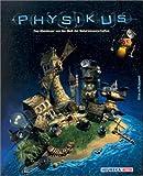 Physikus - Das Abenteuer aus der Welt der Naturwissenschaften