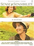 Selections from Sense and Sensibility, , 0793570123