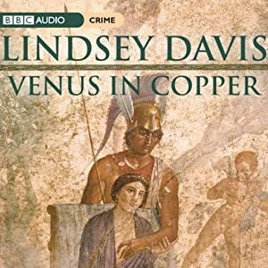 Venus In Copper Radio/TV Program