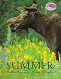 Summer, Ron Hirschi, 0525650547