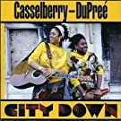 City Down
