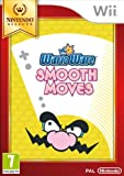 Wario Ware Smooth Moves Select [Importación italiana]