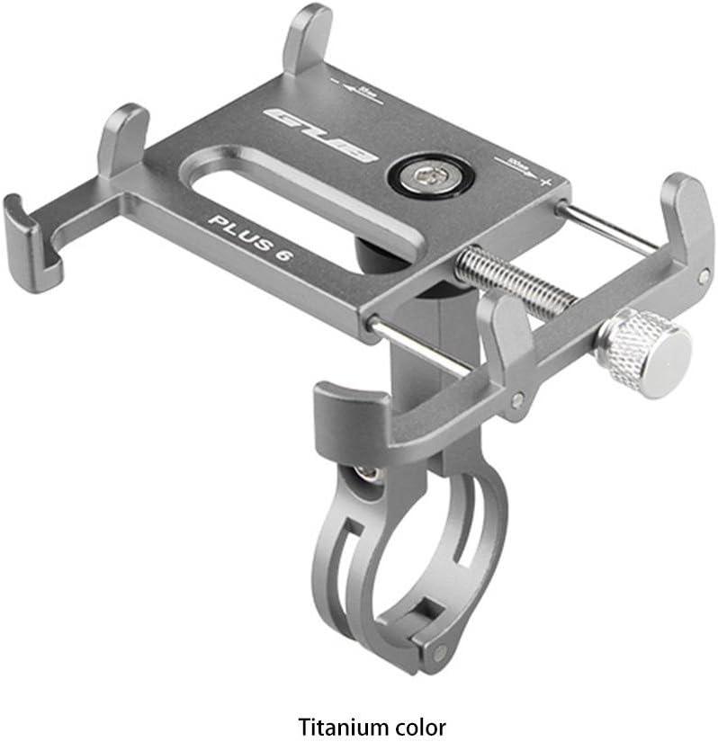 Soporte universal para teléfono de bicicleta, soporte para ...