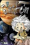 Einstein, YKids Staff, 981054944X