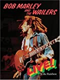 Bob Marley and the Wailers Live at the Rainbow