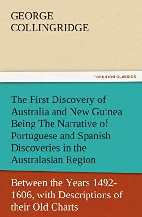 portuguese discovery of australia essay I have an essay tomorrow and i have to write it on who discovered australia, i believe the portuguese discovered australia and i have information of the.