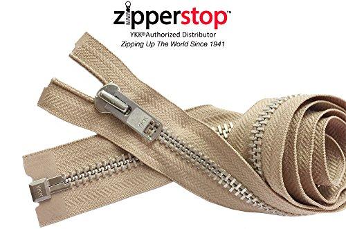 ZipperStop Wholesale YKK® - Chaps Zipper