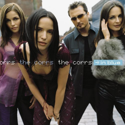 The corrs how can i make you love me mp3