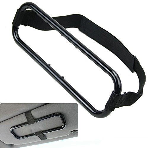 feamos-1pc-car-support-seat-sliding-tissue-paper-fixator-papier-clip-storage-box-holder