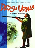 Dersu Uzala (El Cazador) (Libro) (1975) (Import Movie) (European Format - Zone 2)