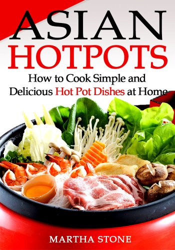 Hot Pot How To