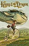 Kenny and the Dragon, Tony DiTerlizzi, 1416939776