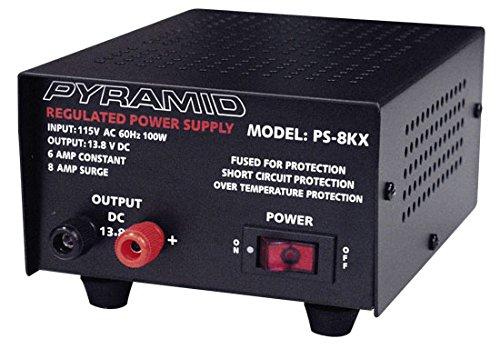 pyramid-ps8kx-6-amp-power-supply