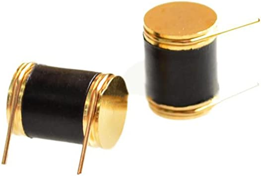 2PCS 801S Highly Sensitive Vibration Sensor for Arduino