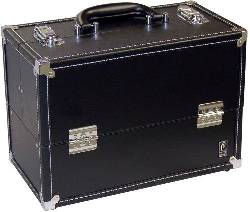 caboodles-13-black-ultimate-organizer
