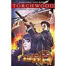 Torchwood #1