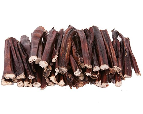 100-Natural-Bully-Sticks-Hand-Picked-FDA-and-USDA-Approved