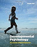 Developmental Psychology : The Growth of Mind and Behavior, Keil, Frank, 0393978850