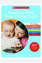 A Parent's Guide to Reading With Your Young Child Paperback