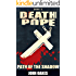 Path of the Shadow: Death Pope 3