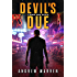 Devil's Due: A Thomas Caine Thriller (The Thomas Caine Series Book 0)