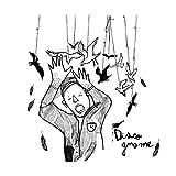 Disco Gnome (Tale Of Us Remix)