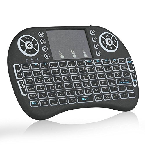 OEM Computer Keyboards Wireless Touchpad