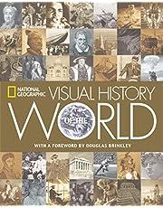 NG Visual History of the World