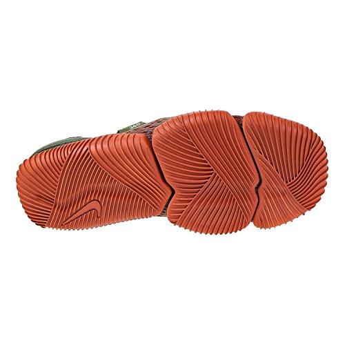 Nike Aqua Sok 360 Herre Hjemmesko 885.105 OQY5Bku