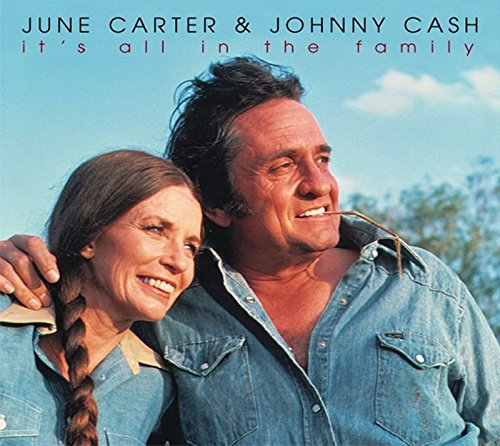 Johnny Cash - It