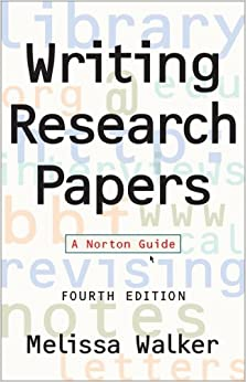 Concise guide writing research papers   Degree     s Essays    umfcv ro