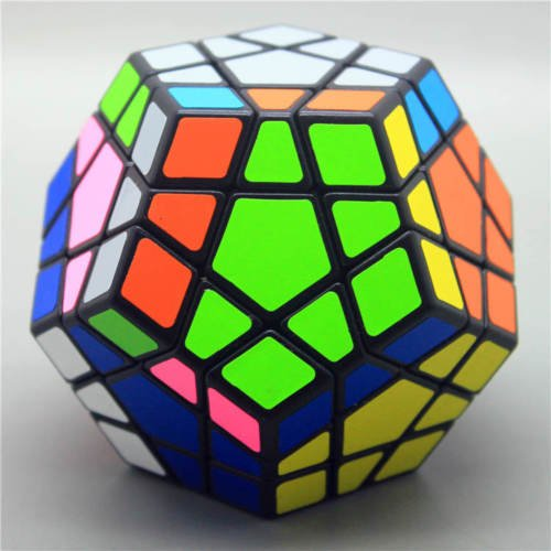 shengshou-pentagon-shape-megaminx-speed-twisty-12-axis-3-layer-magic-rubik-cube