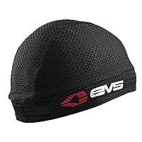 EVS Sports GB BEANIE Sweat Beanie (Negro, talla única)