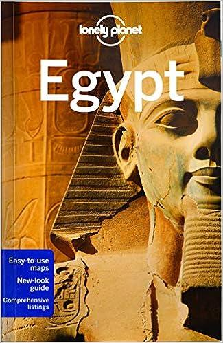 Exod RMNN - POPORUL ISRAEL ÎN EGIPT - Capitolele - Bible Gateway