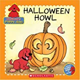 Halloween Howl (Clifford's Puppy Days)