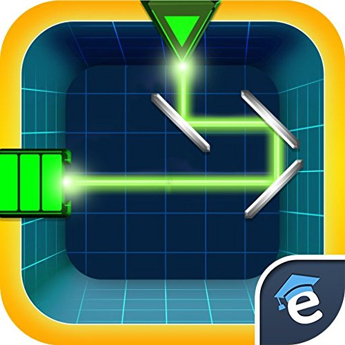 - Lasers And Mirrors [Download]