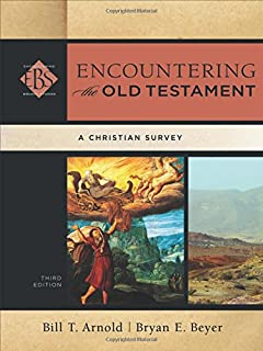 Engineering by design 2nd edition gerard voland 9780131409194 encountering the old testament a christian survey encountering biblical studies fandeluxe Gallery
