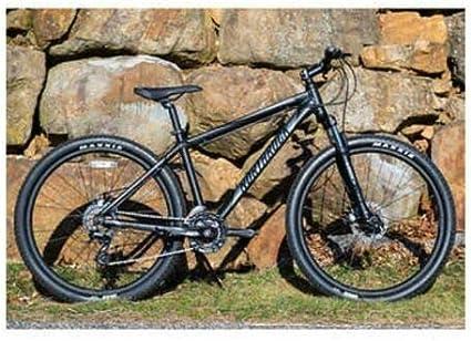 Northrock Xc27 Mountain Bike Amazon Ca Sports Outdoors