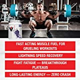 Vitargo Carbohydrate Powder | Feed Muscle