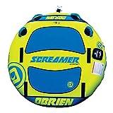 O'Brien Screamer Towable Tube Image